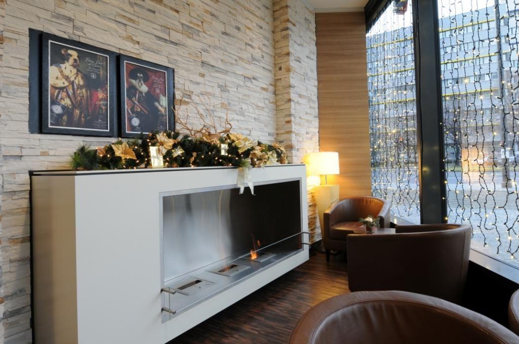 Ramada Germany Switzerland Hotel Berlin Moderne Zimmer Hotel