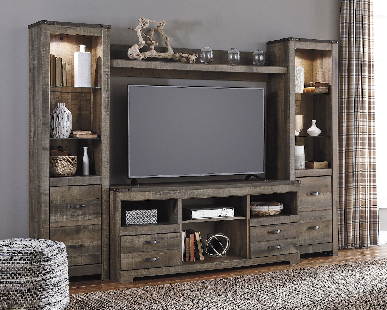 1stopbedrooms Com Living Room Sets Furniture Cheap Living Room Furniture