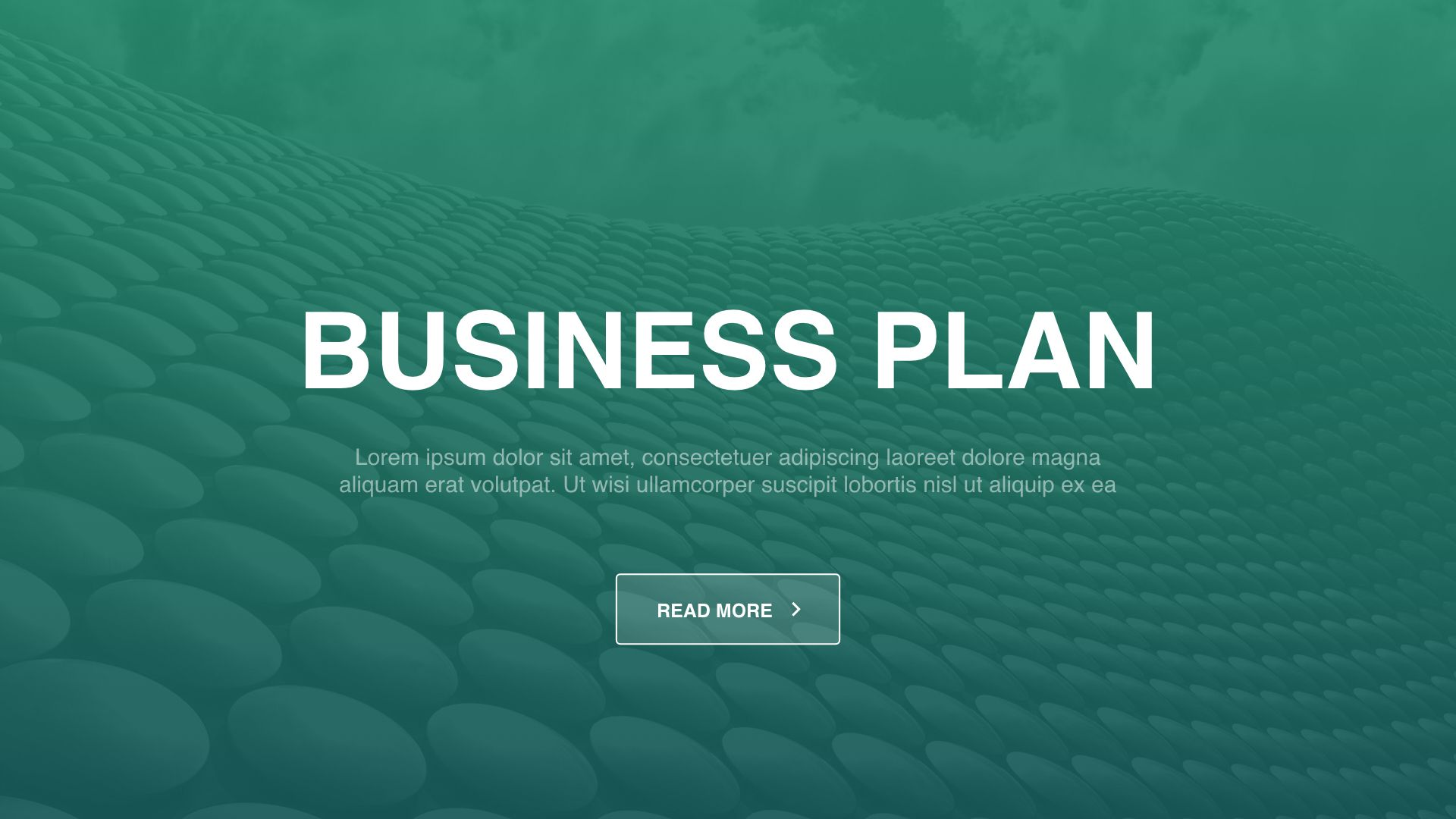 Business Plan Free Keynote Template DOWNLOAD LINK Httpshislide - Business plan free template download
