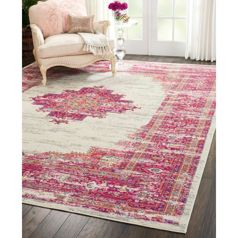 Dorset Ivory Area Rug In 2019 Federal Style House Area