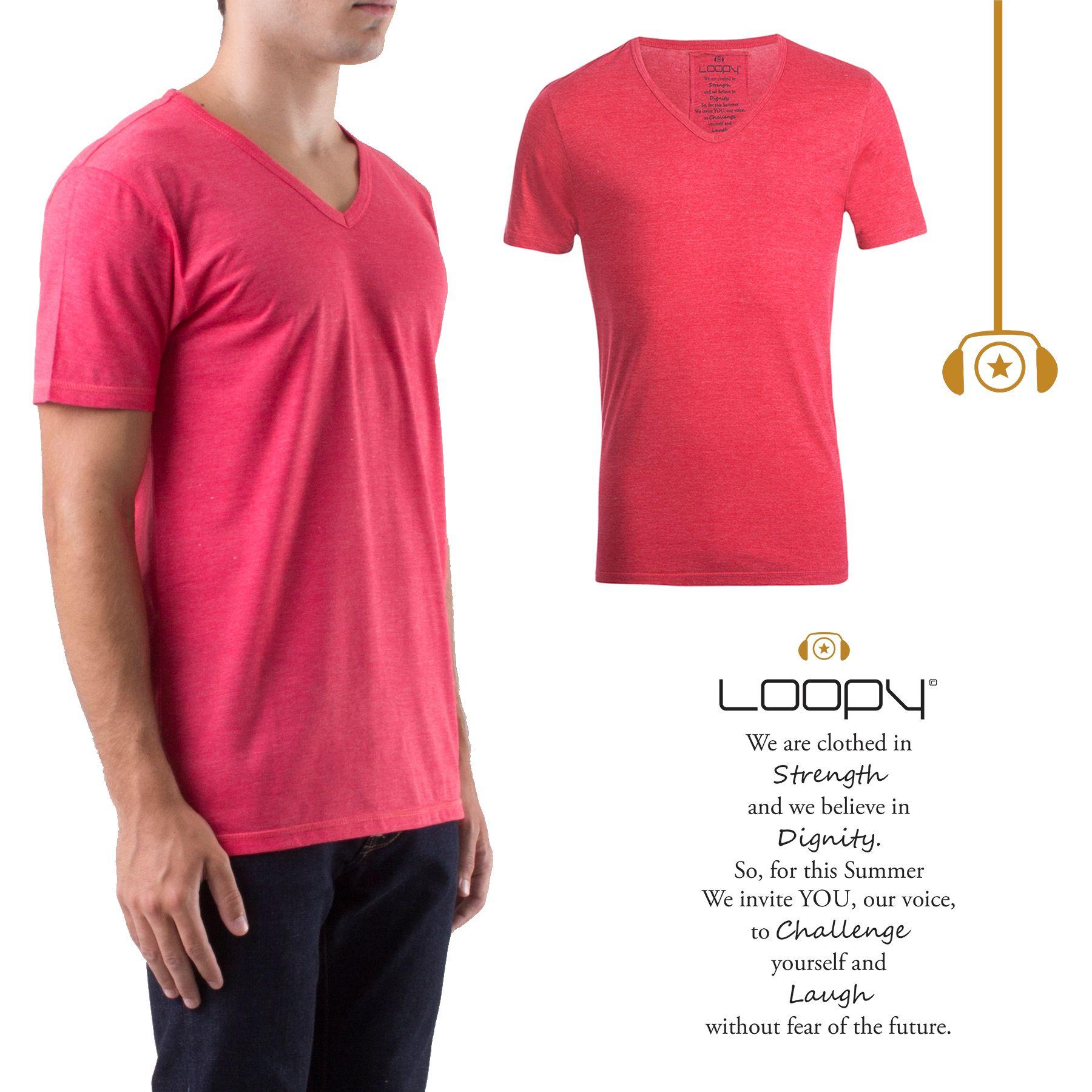 Camiseta L.A. da nossa coleção Califórnia.   Sucesso de vendas!!!!!  Disponível na loja Loopy e no e-commerce.   #loopy #loopyoficial #loopyteam #2014deloopy