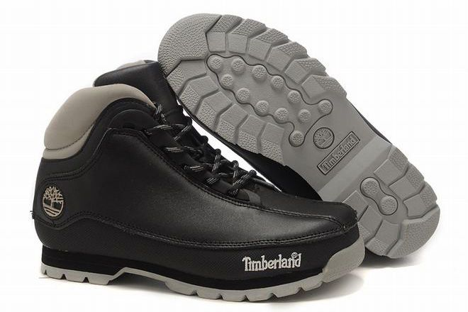 344953f4b Timberland Euro Dub Boot Black Mens   fashion   Timberland boots ...
