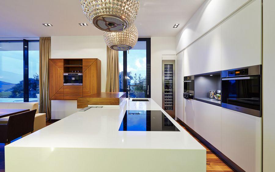 Designvilla Inspiration