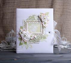 Скрапбукинг (с изображениями) | Свадебные пины, Свадебные ...