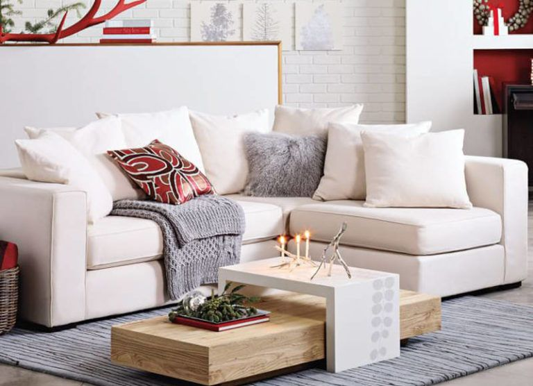 10 Best Apartment Sofas And Small Sectionals To Cozy Up On Sofas