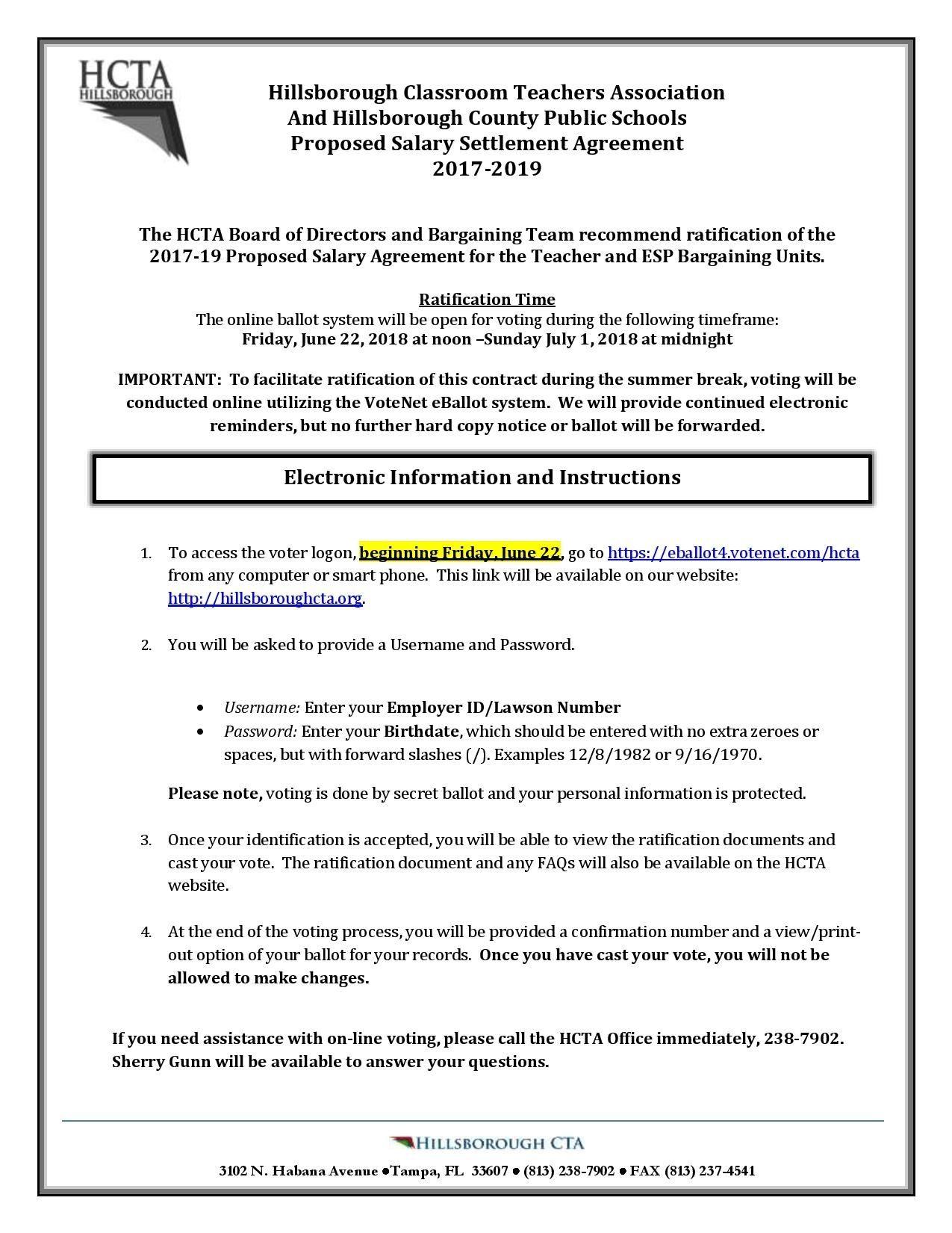 Remarkable School Calendar Hillsborough 2019 In 2020 School Calendar Homeschool Calendar Teacher Association