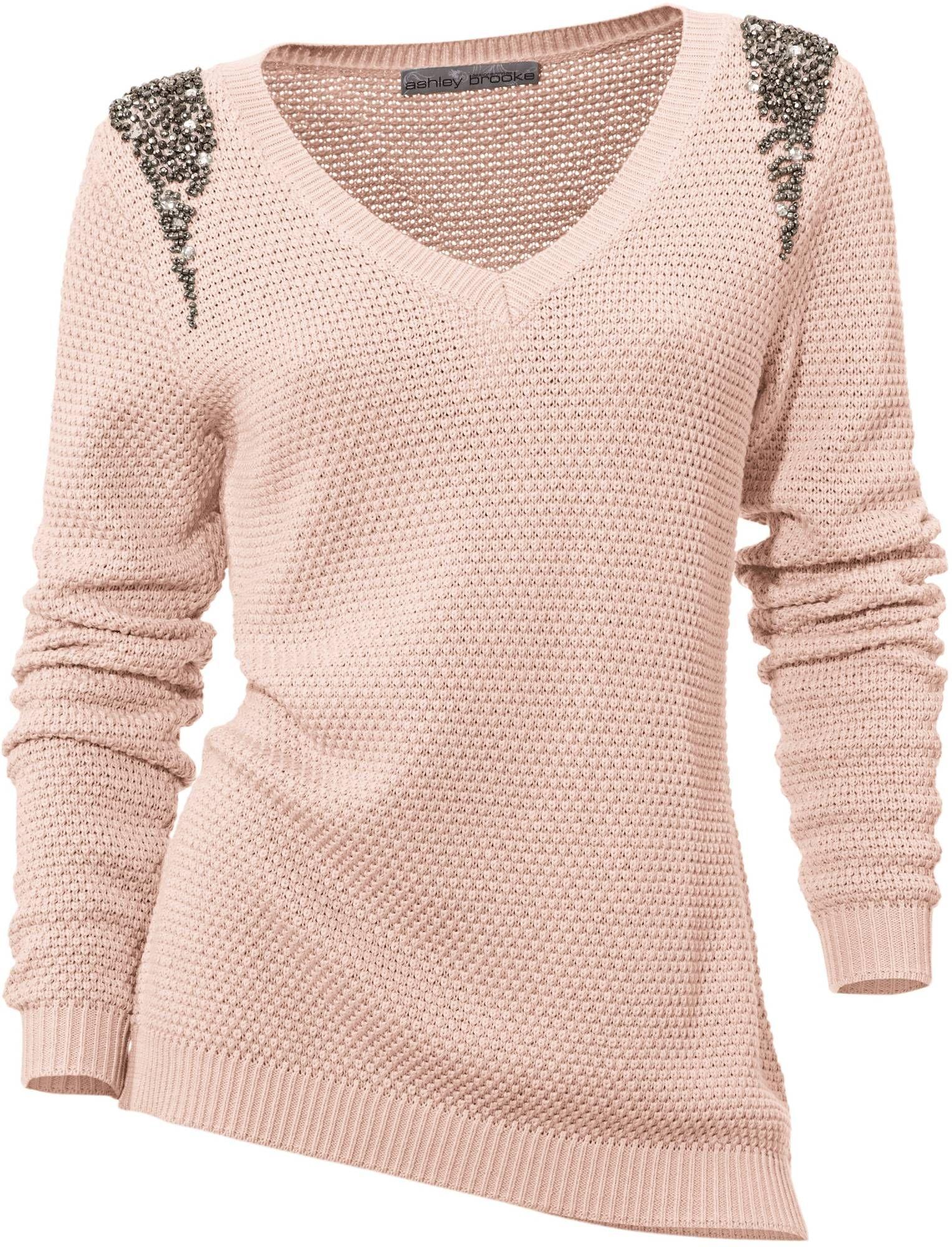 Pullover ohne Versandkosten im ABOUT YOU Online Shop