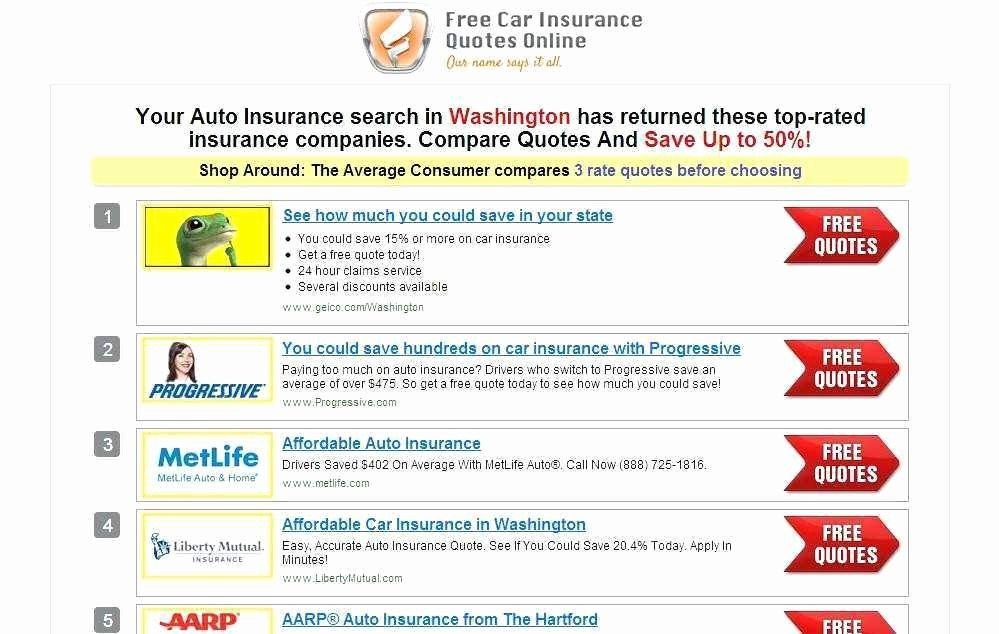 42 Best Of Car Insurance Card Template Download In 2020