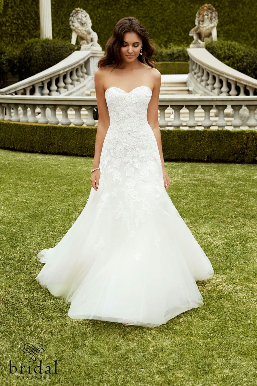 Pin by Sabrina Suzuki on Wedding dress | Pinterest | Wedding dress