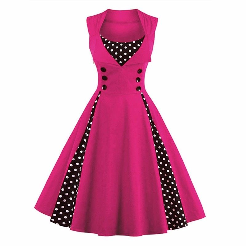 aeProduct.getSubject()   Vestidos dos sonhos - Noivas   Pinterest ...