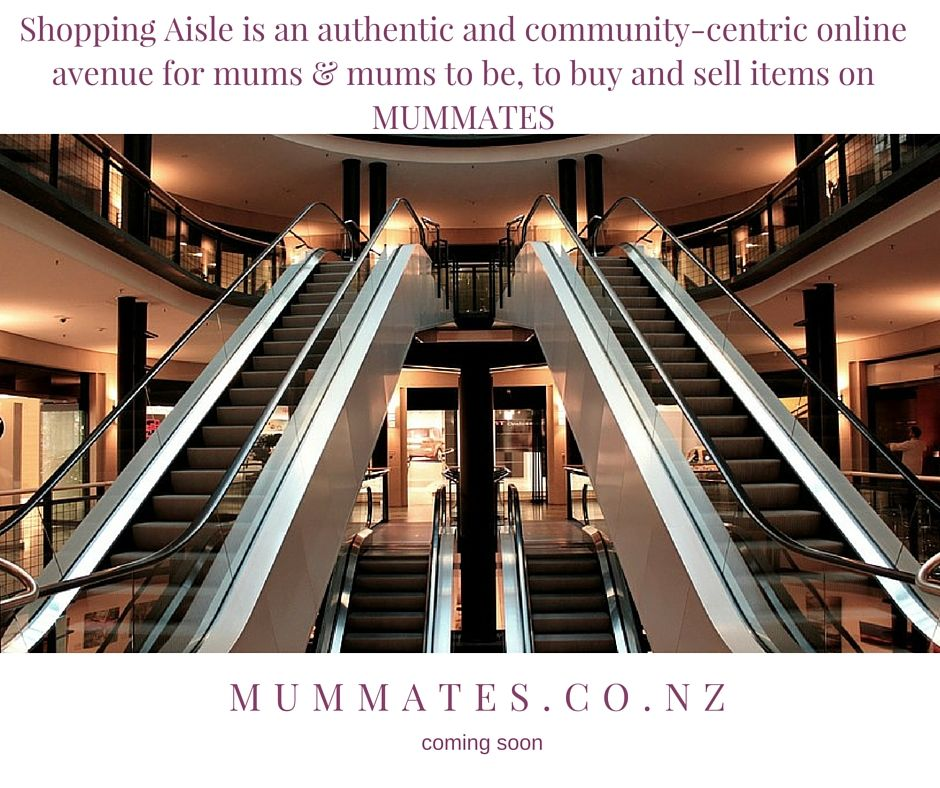Buy & sell on Mummates