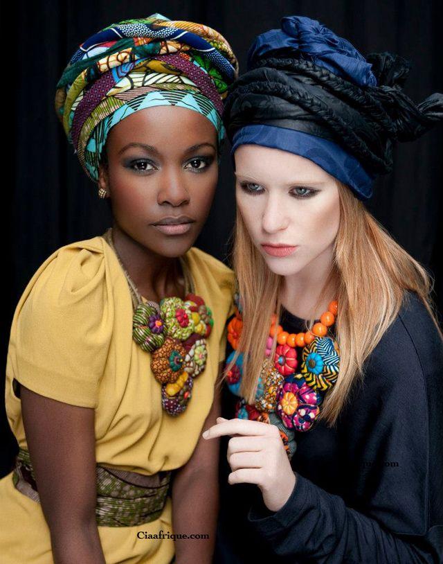 AFROCENTRIC ACCESSORY BY FRENCH DESIGNER TOUBAB PARIS | CIAAFRIQUE ™ #Africanfashion #AfricanWeddings #Africanprints #Ethnicprints #Africanwomen #africanTradition #AfricanArt #AfricanStyle #AfricanBeads #Gele #Kente #Ankara #Nigerianfashion #Ghanaianfashion #Kenyanfashion #Burundifashion #senegalesefashion #Swahilifashion DKK