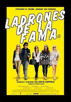 Ladrones De La Fama Online