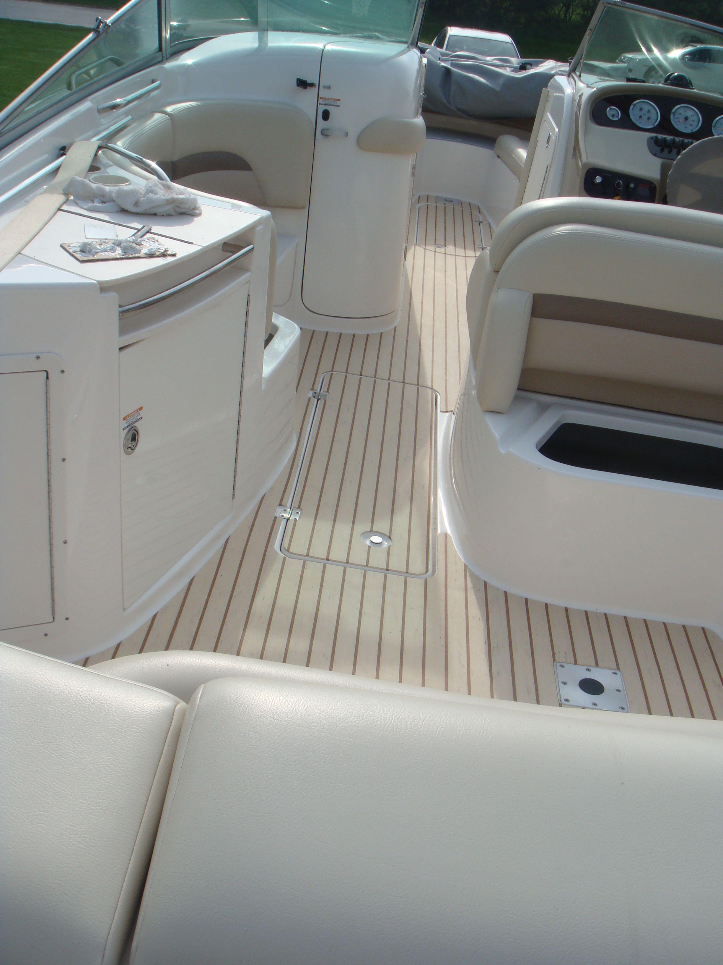 Vinyl Teak Flooring For Boat Solution, Vinyl Floor Covering For Boats Agent
