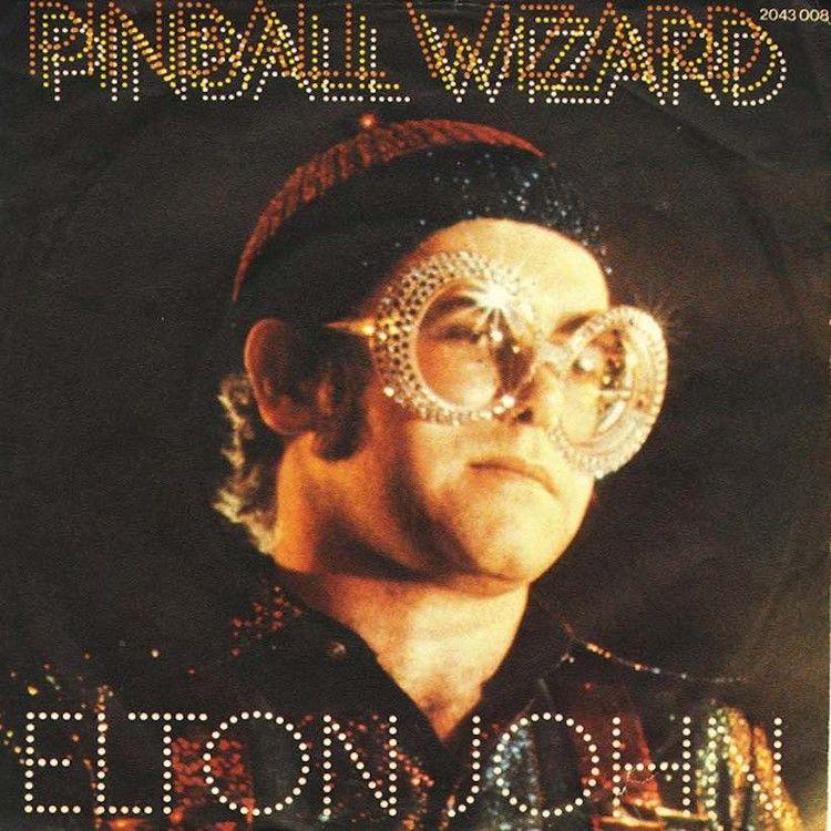, Elton John Sure Played A Mean Cover Of 'Pinball Wizard' — uDiscoverMusic, My Pop Star Kda Blog, My Pop Star Kda Blog