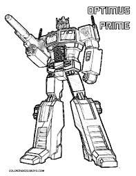 transformer coloring pages - Google Search | Coloring pages ...
