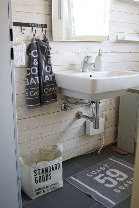 die sch nsten badezimmer ideen badezimmer b der und bad einrichten. Black Bedroom Furniture Sets. Home Design Ideas