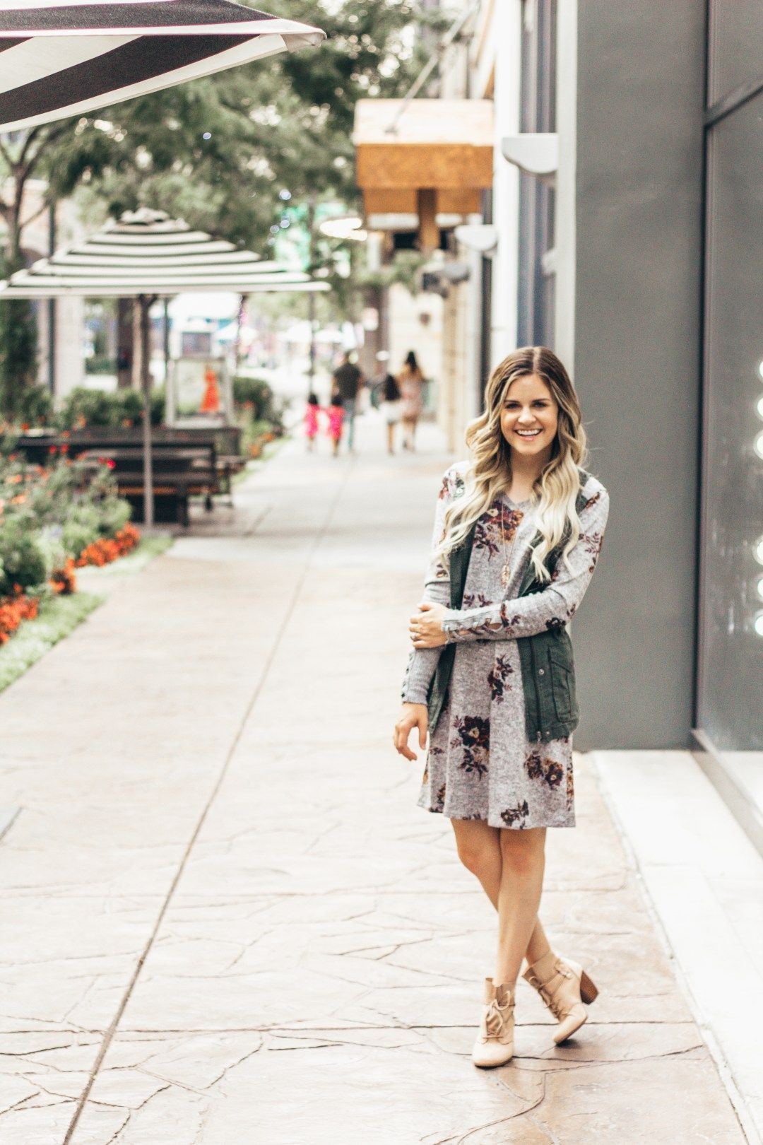 Best in Class: Teacher Outfits For Every Occasion  blog.maurices