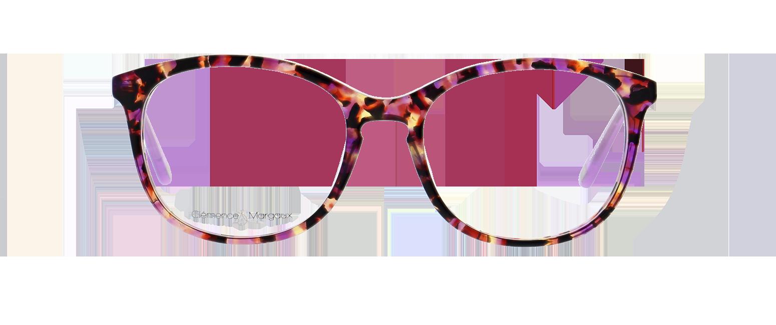 liquidation à chaud vendu dans le monde entier plusieurs couleurs Épinglé sur montures lunettes