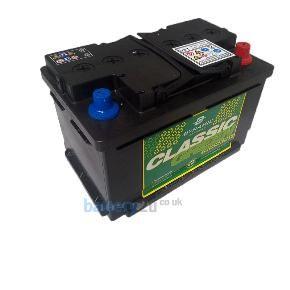Pin By Battery 2u On Car Batteries Car Battery Car Batteries Cheap Cars