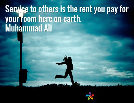 Muhammad Ali Quotes Ali quotes and Quotation