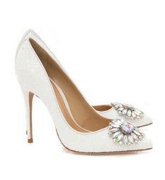 Sapato dos Sonhos!