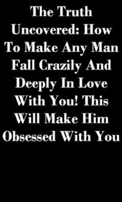 what to do to make a man think about you attract a man like a magnet