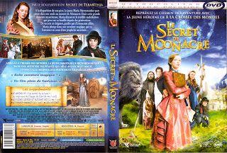 FILM SECRET TÉLÉCHARGER DE MOONACRE LE