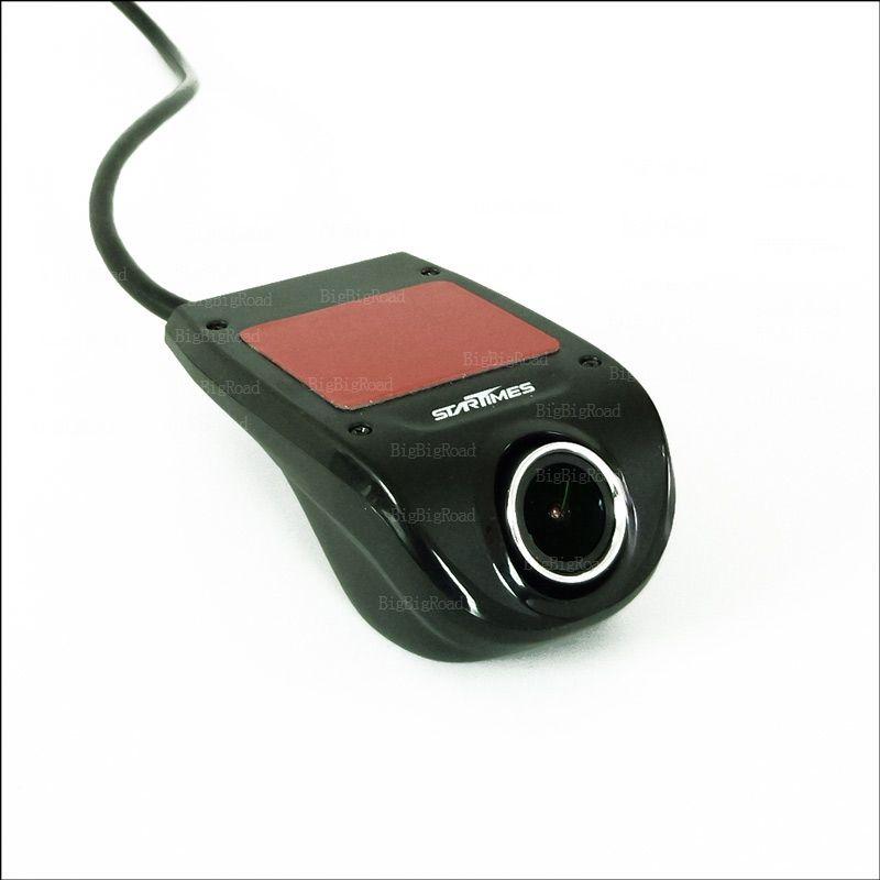 Bigbigroad For Buick Lacrosse Excelle Xt Regal Enclave Encore Verano Car Wifi Mini Dvr Video Recorder Dash Cam Car Black Box Car Wifi Dashcam Q7 Car