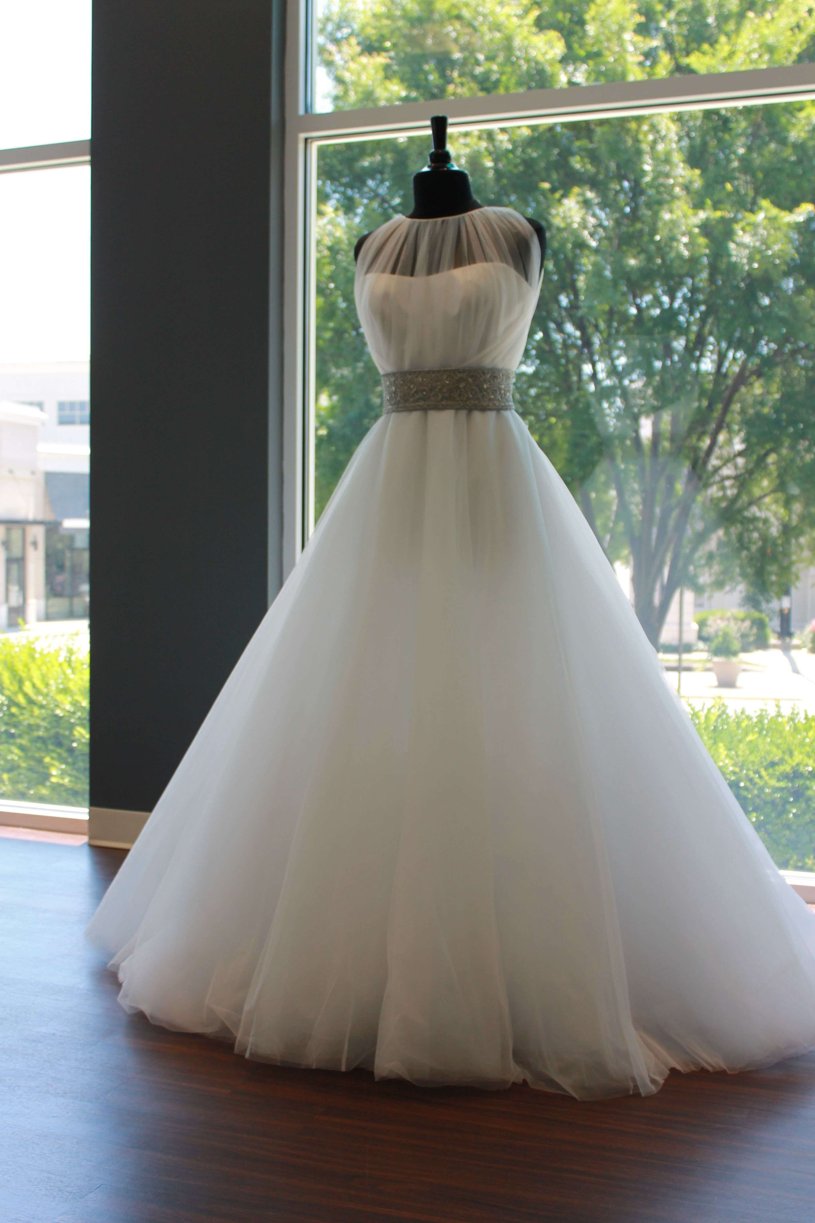 ball gowns Hampton