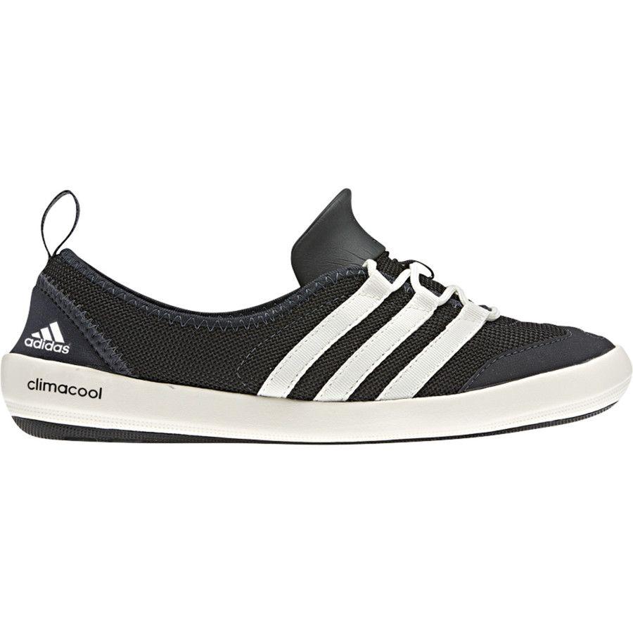 Boat Sleek Women's Adidas Water Outdoor Climacool Shoe Uqpx4pB0Ew