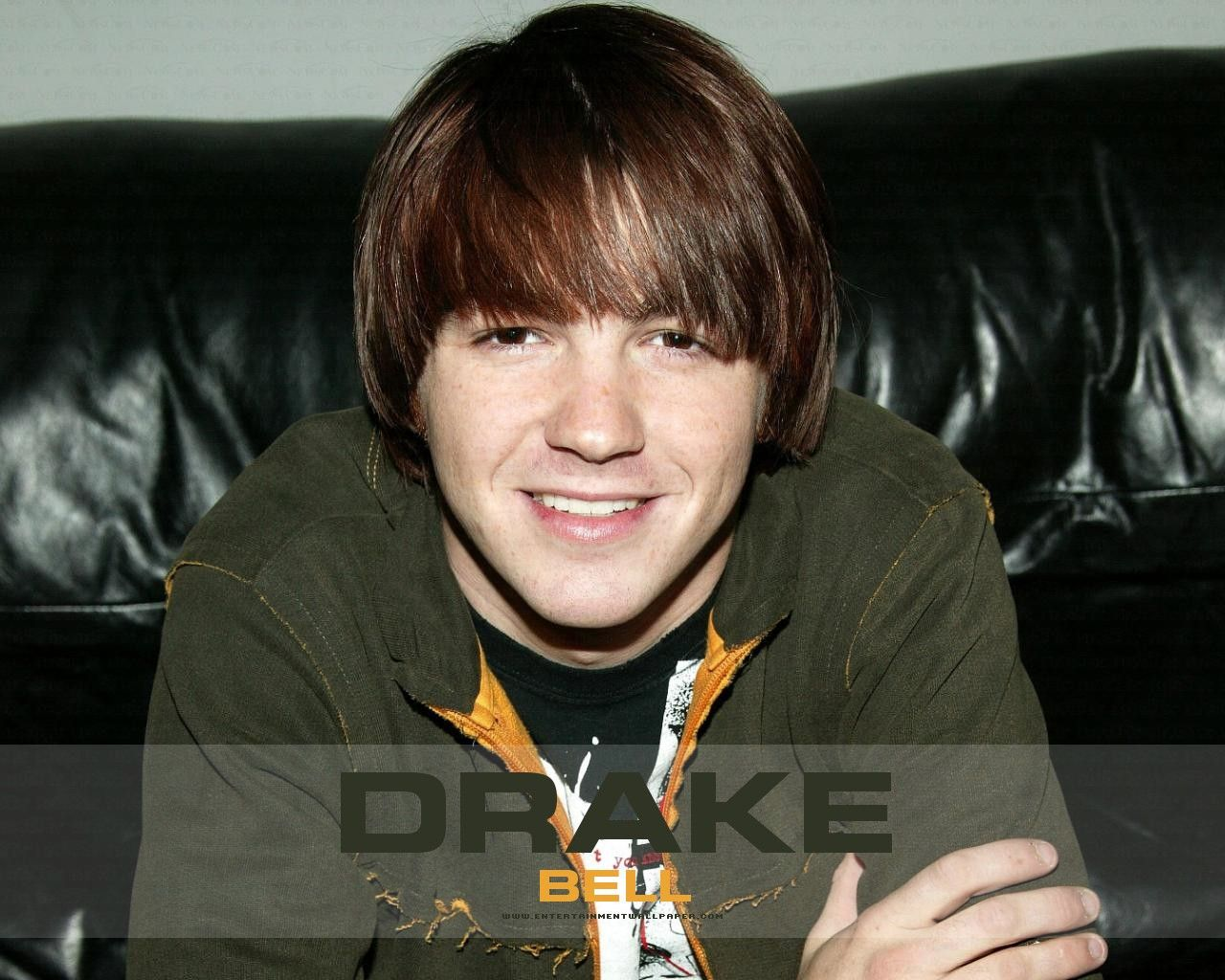 Drake bell wallpapers daily inspiration art photos pictures and drake bell wallpapers daily inspiration art photos pictures and wallpapers singers musicians pinterest voltagebd Image collections