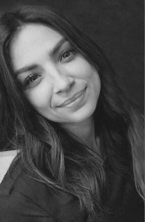 Pin by CLEXA The 100 on Supergirl | Floriana lima, Celebrity crush, Supergirl