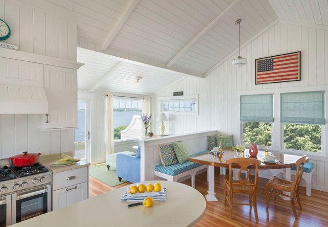 43 Irish Cottage Decoration 13 - Furniture Inspiration
