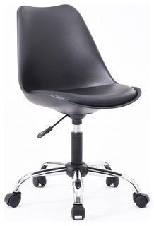 Best Affordable Office Chair 2018 Healthmark Inversion And Most Chairs Of D E C O R