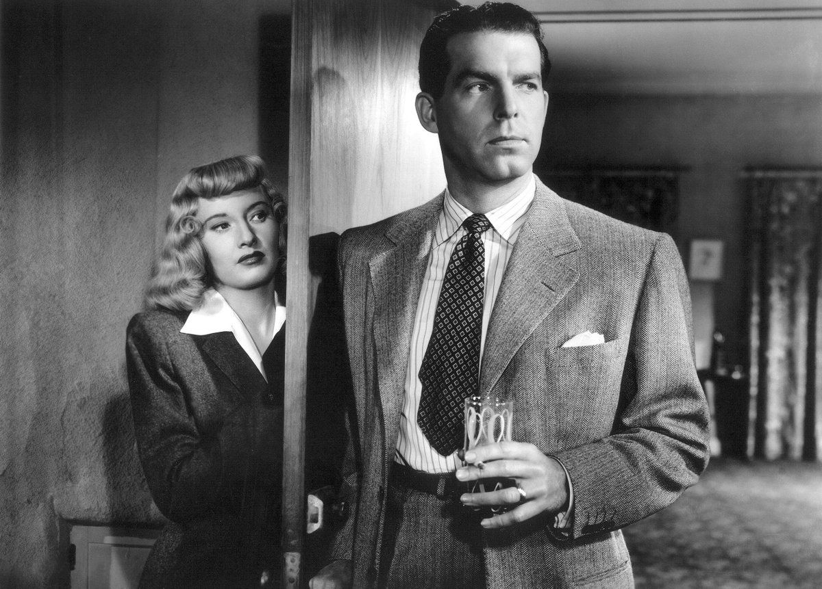 42++ Double indemnity book review information