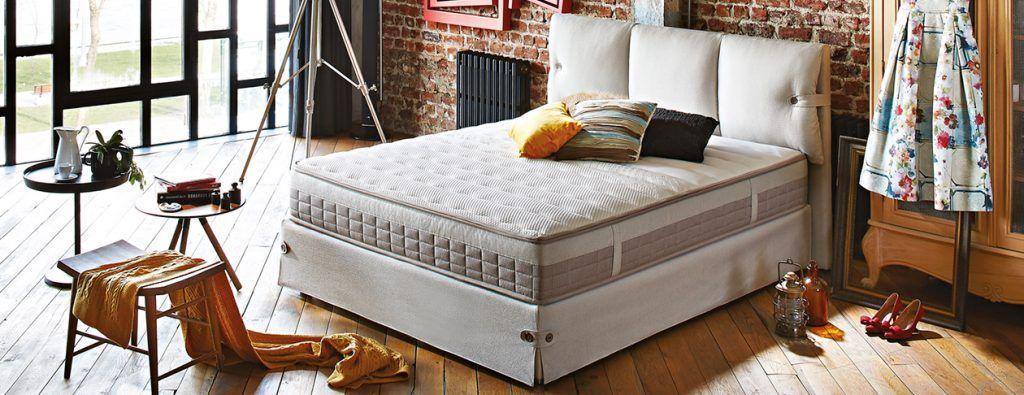 2017 Yataş Baza Başlık Modelleri Enza, Enza Mobilya, Yataş
