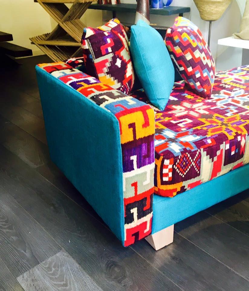 Canape By La Dwira Chic Boutique Alger Telemly Hotel Aurassi Artisanat Alger Design Hassibaboufedji Ladwirachic Fb La Dwira Chic