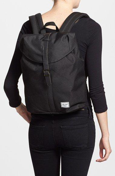 b993ff686f4 Herschel Supply Co. 'Post' Backpack (Nordstrom Exclusive) | Nordstrom