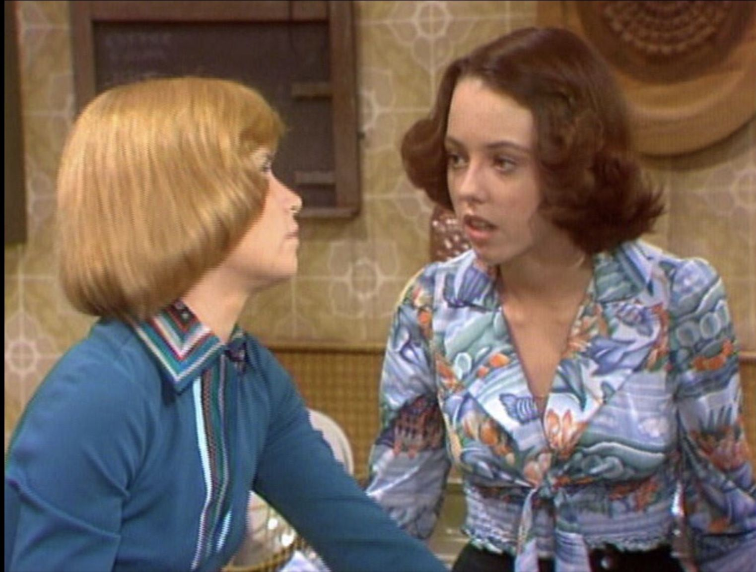Pin By Oak Kay On Odaat 70s Tv Shows Tv Shows Mackenzie