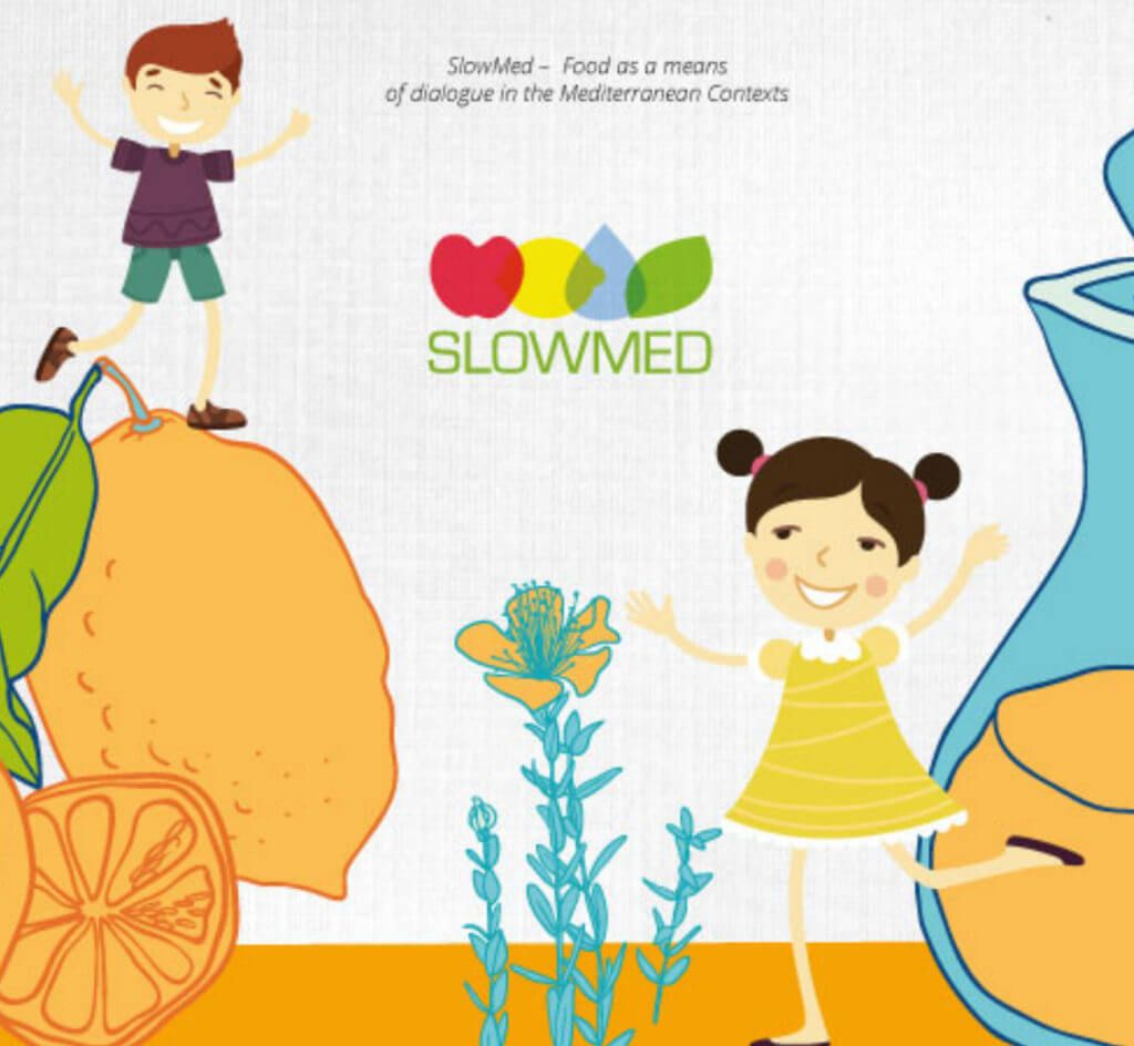 La Dieta Mediterránea para niños. Libro para trabajar en casa. Descripción  de la dieta mediterránea. Ideas de menús.   Dieta mediterranea, Dietas,  Niños