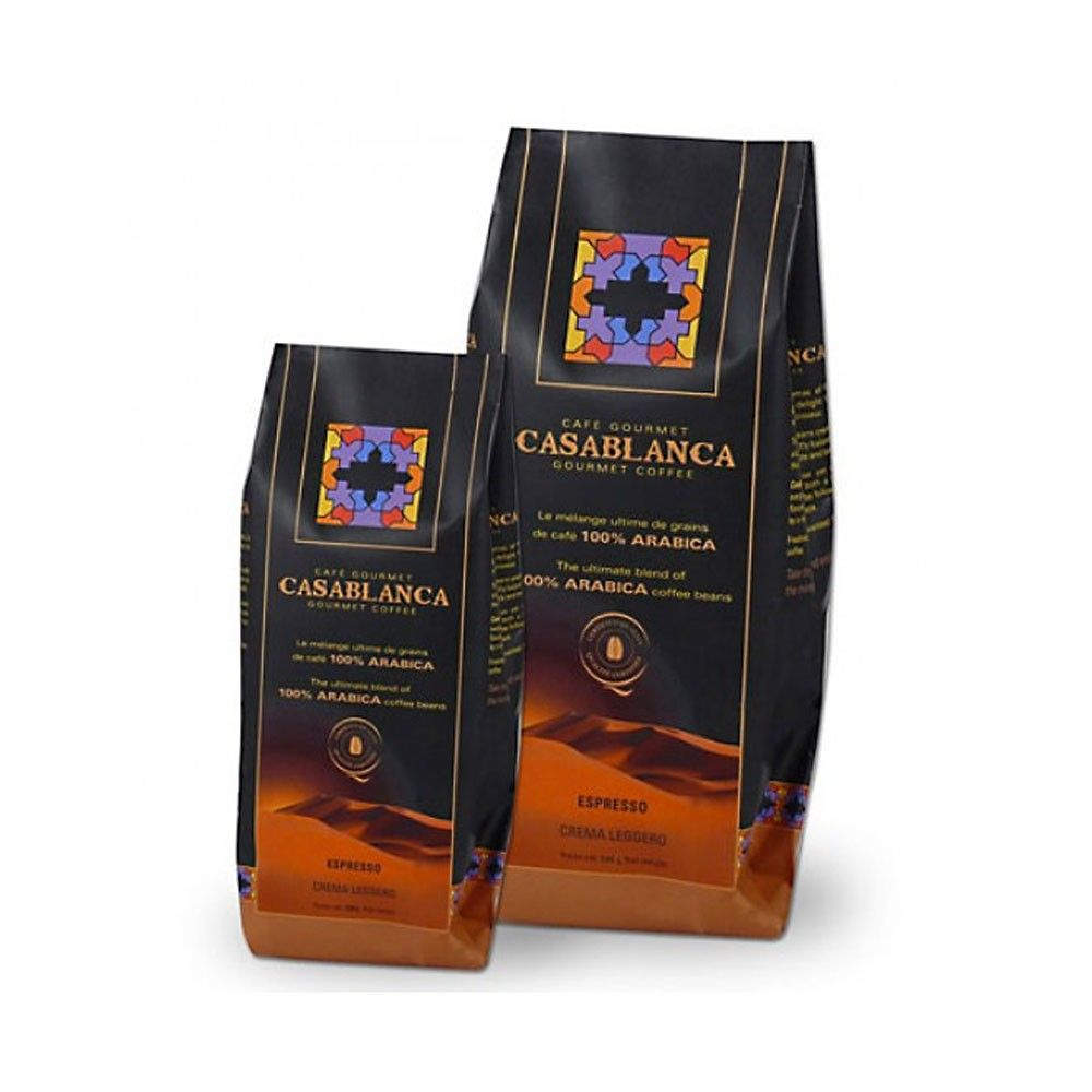 Dark french roast your favorite? The dark roast aficionados are waiting for this gourmet coffee.