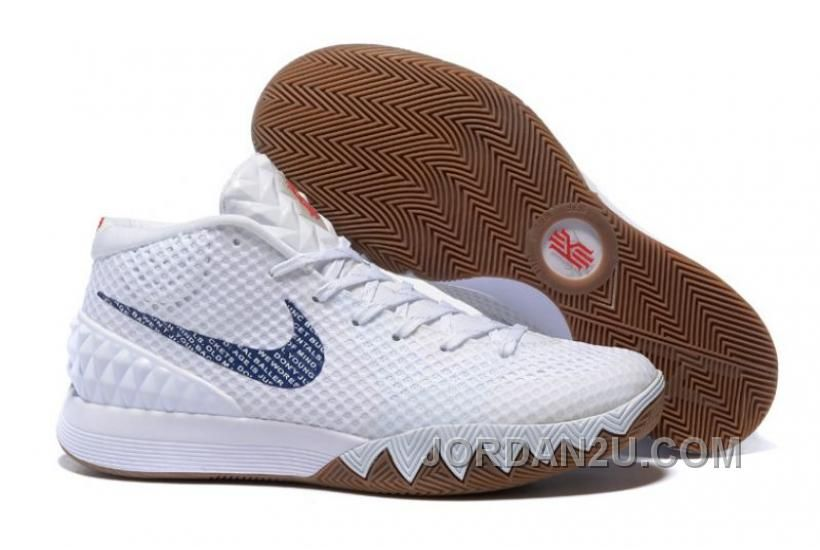 Free Shipping 6070 OFF NIKE KYRIE 1 Everything You Need To Know YouTube