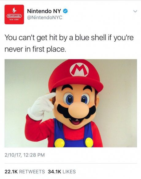 I Find This Very Annoying Mario Funny Clean Funny Pictures Gamer Humor