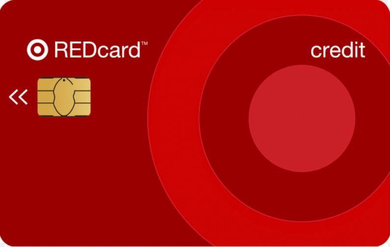 tcf credit card app