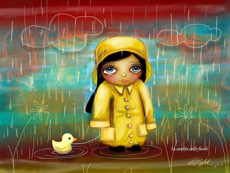 Piove sul bagnato   Varie ed eventuali   Pinterest   Dark art