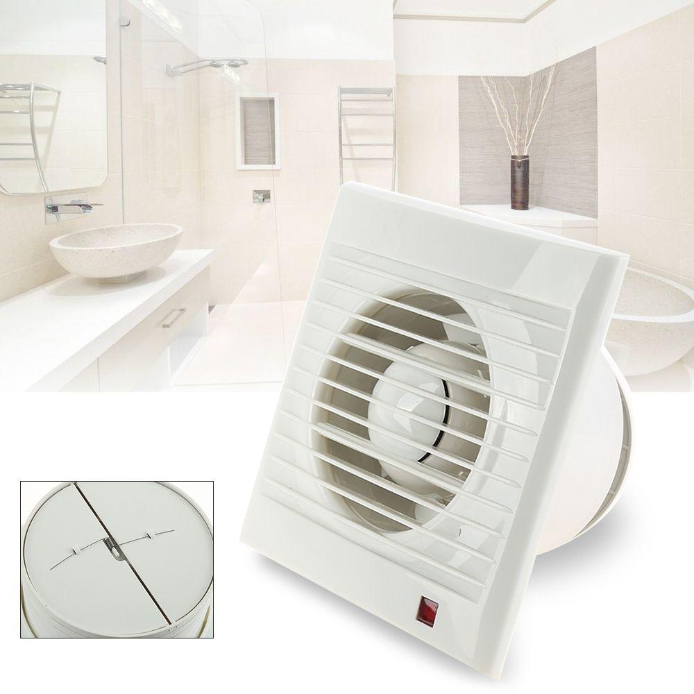 99 Window Exhaust Fan For Bathroom Check More At Https Www Michelenails Com 20 Window Exhaust Fan Fo Bathroom Exhaust Fan Bathroom Exhaust Bathroom Vent Fan