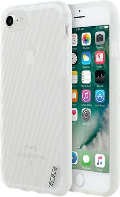 TUMI 19 Degree Case for iPhone 7 6s 6 - Clear   Pinterest 20119651acd