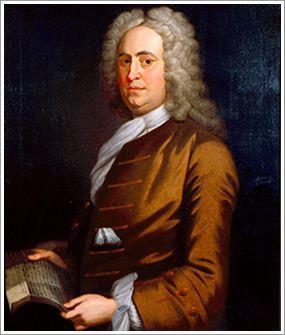 William Randolph II.  1755   John Wollaston (active 1730s–1775).   Oil on canvas.  Husband of Elizabeth Peyton Beverley.  Son of William Randolph I, of Turkey Island.