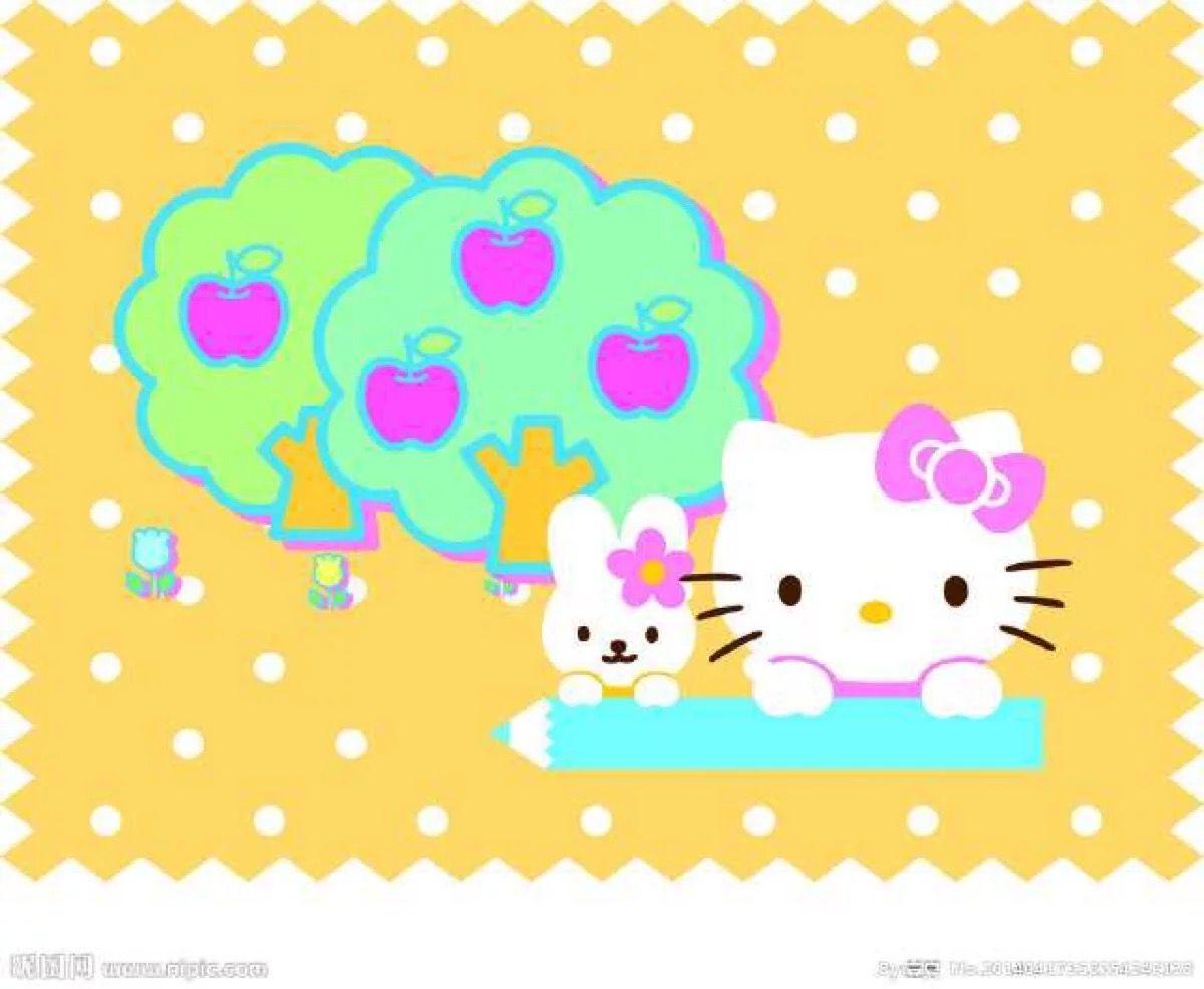 Simple Wallpaper Hello Kitty Desktop Background - 83ba422d61d6fd97af3b4835157d9b3b  Collection_292718.jpg